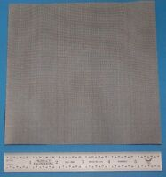 """Stainless Steel 70-Mesh (210 micron), .0065"""" Wire, .008"""" Wd, 6x6"""""""