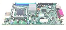Lenovo 43C3480 Motherboard For ThinkCentre A55 M55E Mainboard 43C3480