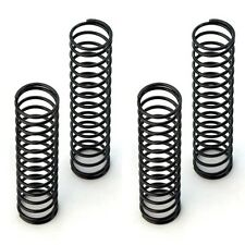 Thunder Tiger RC Car MT4 G3 Monster Truck Parts Shock Spring Front/Rear PD2374