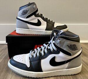 Nike Air Jordan 1 Retro High OG BARONS| Size 10.5| 100% Authentic!