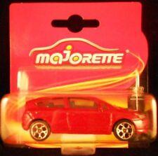 Majorette Citroën Diecast Cars, Trucks & Vans