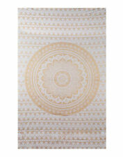 Ethnic Geometric Home Décor Materials & Tapestries