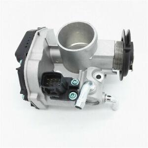 Throttle Body OEM 96332250 Fit for Chevrolet Aveo DAEWOO KALOS 2002-2020
