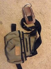 DULUTH TRADING CO TOOL BELT