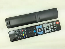 Remote Control For LG TV AKB73756502 47LA6208AEU 47LA620S 47LA640 47LA6408AEU