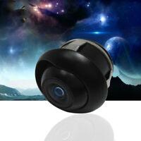 Rückfahrkamera Rearcam für azdome gs63h Dashcam Auto umkehren Praktisch
