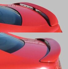 Heckspoiler /rear spoiler Peugeot 406 Coupe (H 792P)