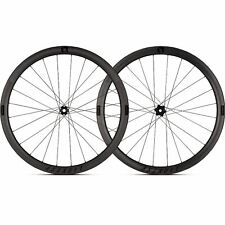 Reynolds Assault SLG 700C Road Bike Wheelsets Clincher Disc Carbon for Shimano