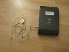Kopfhörer FH 40 Geigerzähler Strahlenmessgerät Dosimeter FAG Geiger counter