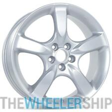 "New 17"" x 7"" Replacement Wheel Subaru Legacy 2005 2006 2007 2008 2009 Rim 68738"