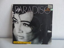 FABIAN Paradiso 865296 7