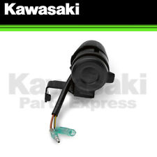NEW GENUINE 2015 - 2017 KAWASAKI VULCAN S 650 12V DC POWER OUTLET 99994-0541