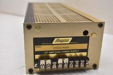 Acopian VTD15-450F OP Amp Dual Power Supply
