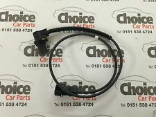 Vauxhall Astra Vectra B Omega Calibra Crankshaft Sensor 1.8 2.0 9174621