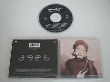 BILLIE RAY MARTIN/DEADLINE FOR MY MEMORIES(WARNER BROS. 0630 12181 2) CD ALBUM