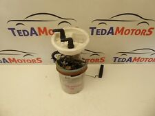 VW AUDI SEAT SKODA 1.9 TDI IN TANK FUEL PUMP AND SENDER UNIT 3B0919050