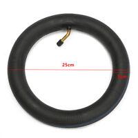 1PC 10x2inch Inner Tube Tire For Baby Stroller Roadster Trike 3 Wheel  P NEW
