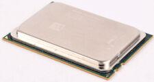 AMD OS6348WKTCGHK Opteron 6348 FA 1443PGC 2.8GHz G34 12-Core CPU Processor