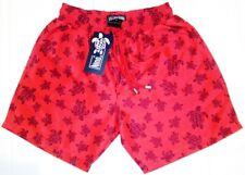 BNWT Vilebrequin Swimshorts Trunks Shorts size:XXL