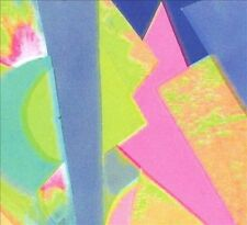 NEW Mind Ctrl: Psychic Chasms Possessed (Audio CD)