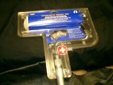 Graco Pressure Roller Kit - 244512 NEW