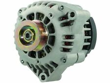 Alternator For 1999-2005 Chevy Silverado 1500 2003 2004 2001 2002 2000 T785ZP