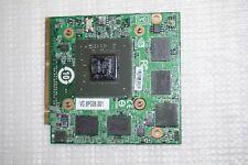 ♥✿♥ Original Nvidia GRAFIKKARTE GF 8600M GT 512MB VG.8PG06.001
