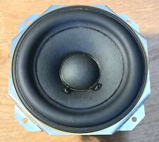 Bowers And Wilkins B&W Zeppelin Replacement L/F Subwoofer Bass Driver Speaker