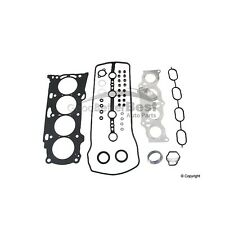 New Stone Engine Cylinder Head Gasket Set 0411228192 for Toyota Highlander