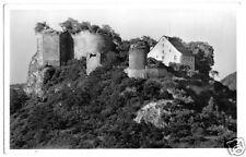AK, Kirn Nahe, Kyrburg, 1953