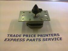 147-0171-00 Xerox Colorqube 8570 Motor