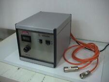 Sartorius MCU-300 Biostat Reactor Agitation Motor Drive Control - Great Deal