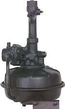 CLARK HYDROVAC BRAKE BOOSTER BENDIX