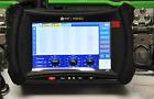 INNO Instrument  MINI2 OTDR 1310nm/1550nm, 32dB/30dB