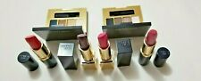 Estee Lauder Pure Color Envy Sculpting Lipstick Full Size ***Choose Shades** NEW