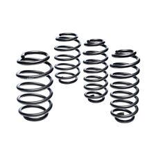 Eibach Pro Kit Lowering Spring Kit / Suspension Springs - E2067-140