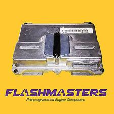 1994 1995 Lumina Engine computer 16196397  Programmed to your VIN  ECU PCM ECM