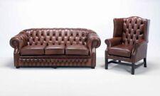 Sofagarnituren im Vintage -/Retro-Stil aus Samt