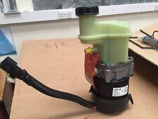 JER120 EPHS Power Steering Pump for Nissan Kubistar Renault Clio,Kangoo,