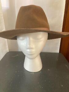 Stetson Rancher Hat