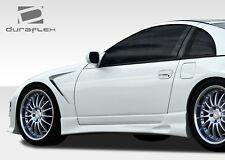 90-96 Fits Nissan 300ZX Duraflex F-1 fenders 2pc 108268