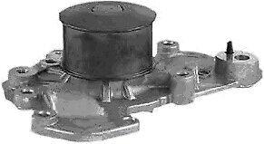 Protex Water Pump PWP7325 fits Hyundai Tiburon 2.7 V6 (GK)