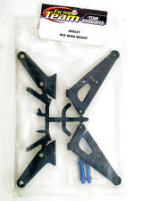Team Associated RC8 Wing Mount 89021 modellismo