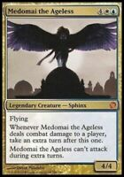 MtG x1 Medomai the Ageless Theros - TCG - Magic the Gathering