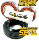 Tub Rebuild Kit For MAYTAG BRAVOS & XL Top-Load Washers - All Models Noted photo