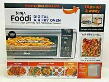 New Ninja Foodi Digital Air Fry Oven SP101