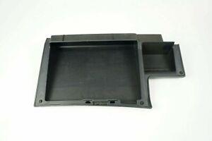 2005-2012 acura RL kb1 glove box insert storage compartment tray holder oem