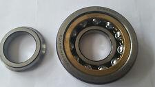 Vierpunktlager ZF S5-18/3, 5-gang Getriebe, CIH Opel Kadett B C Coupe GT Ascona,