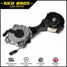 Petrol Water Pump Friction Wheel Belt Tensioner Mini R55 R56 R57 R58 R59 R60 R61