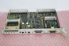 Siemens Simatic 6ES5928-3UB21